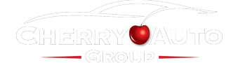 Cherry Auto Group Logo
